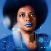 Christine Salem - Gèryé