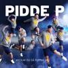 Kickar du så flippar jag by Pidde P iTunes Track 1