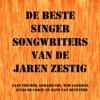Icon De Beste Singer Songwriters Van De Jaren Zestig