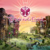 Various Artists - Tomorrowland 2012 02 artwork
