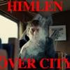 Himlen över city by Thomas Stenström iTunes Track 1