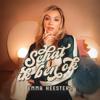 Emma Heesters - Schat Ik Ben Ok kunstwerk