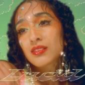 Raveena - Nectar