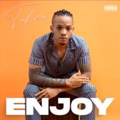 Download Enjoy - Tekno Mp3 free