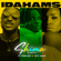 Download Shima (Remix) - Idahams, Peruzzi & Seyi Shay Mp3