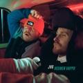 Finland Top 10 Songs - Ikuinen vappu - JVG