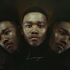 Langa Mavuso - Spirit artwork