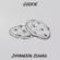 Cookie - EP - Mooroo, Haider Mustehsan & Shamoon Ismail