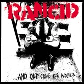 Rancid - Time Bomb
