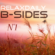 B-Sides N°1 - relaxdaily