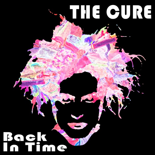 Back in Time - EP