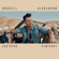 Russell Dickerson Never Get Old - Russell Dickerson