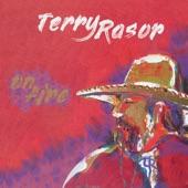 Terry Rasor - How Bad