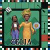 Celia - Tiwa Savage