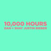 10,000 Hours Dan + Shay & Justin Bieber - Dan + Shay & Justin Bieber