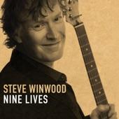 Steve Winwood - We're All Looking (Album Version)
