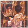 Linda Ronstadt - Blue Bayou artwork