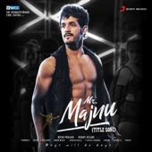 Mr. Majnu (From