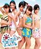 ポニーテールとシュシュ (Type-A) - EP- AKB48