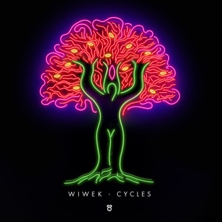 Wiwek - Cycles (2019) LEAK ALBUM
