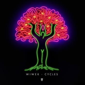 Wiwek Cycles music review