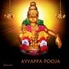 Ayyappa Pooja EP