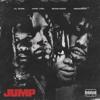 JUMP Feat. Memo600 - Lil Durk, King Von & Booka600