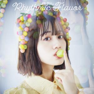 伊藤美来 - Rhythmic Flavor