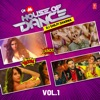 9Xm House of Dance Vol 1