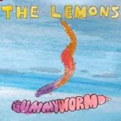 The Lemons - Gummy Worm