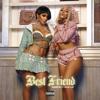 Best Friend (feat. Doja Cat)