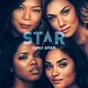 Family Affair feat Patti LaBelle Brandy Queen Latifah Ryan Destiny Brittany O Grady Miss Lawrence From Star Season 3 Single