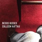 Colleen Kattau - Amen to the Freedom Rides