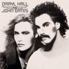 Daryl Hall John Oates