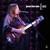 Jana Herzen - Like a River