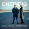 Oneindig - Single