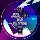 Beat Assassins - Grimey