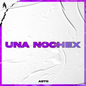 Una Nochex (Remix)