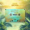 Mixtape, Vol. 1 - EP - Kane Brown