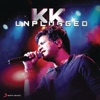 KK Unplugged Single