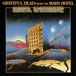 Grateful Dead - Pride of Cucamonga