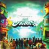 Homenaje a Los Jaivas - Various Artists