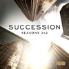 Succession, Seasons 1-2 - Synopsis and Reviews