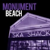 Monument Beach - Crippling Anxiety