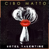 Cibo Matto - EMERALD TUESDAY