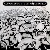 Amon Düül II - Light