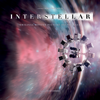 Interstellar (Original Motion Picture Soundtrack) - Hans Zimmer