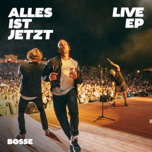 Bosse - Ich warte auf dich (Live in Münster, Halle Münsterland, 2019)