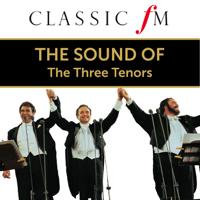 Plácido Domingo, Zubin Mehta, Orchestra of the Rome Opera House & Orchestra del Maggio Musicale Fiorentino - Tosca, Act III: