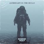 songs like Astronaut In The Ocean